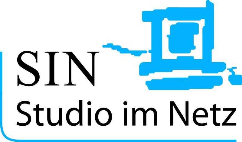Studio im Netz e.V.