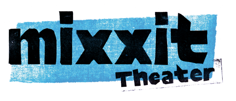mixxit Theater